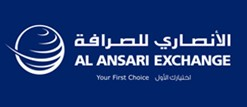 Al Ansari Exchange