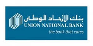 Union National Bank (ATM)
