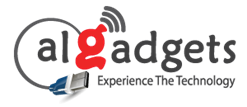 AlGadgets Electronics